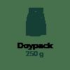Doypack 250 g