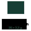 Herbata w piramidkach 20x2,2 g