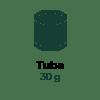 Tuba 30 g