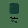 Tuba 70 g
